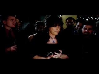 Jack and Jill (2011) TS...
